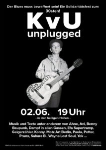 kvu_unplugged_a6_flyer